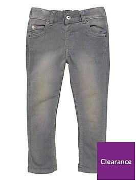 mini-v-by-very-boys-skinny-cord-jeans
