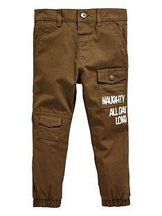 mini-v-by-very-boys-woven-printed-pocket-trouser