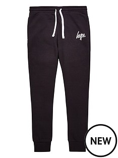hype-boys-black-logo-jogger