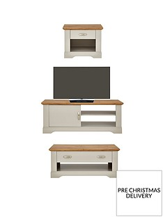 cornwall-3-piece-package-ndashnbsptv-unit-coffee-table-and-lamp-table--nbspgreyoak-effect