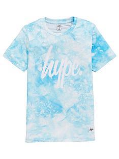 hype-boys-pool-print-t-shirt