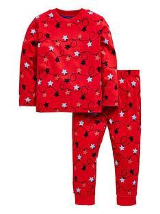 mini-v-by-very-glow-in-the-dark-christmas-lights-pyjamas
