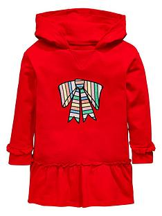 mini-v-by-very-girls-sweat-hoody-dress-with-sparkle-bow