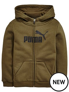 puma-older-boys-ess-no-1-full-zip-hoody