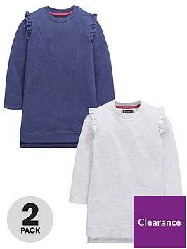 mini-v-by-very-girls-2-pack-sweat-dress