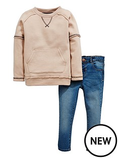 mini-v-by-very-boys-raw-edge-sweat-top-and-jeans-outfit