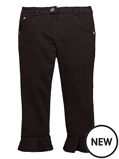 mini-v-by-very-girls-stretch-twill-pant-with-frill-cuff