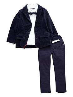 mini-v-by-very-boys-velvet-jacket-shirt-and-jean-outfit