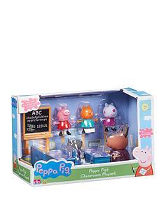 peppa-pig-peppa-pig039s-classroom-playset