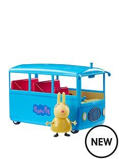 peppa-pig-peppa-pig-school-bus