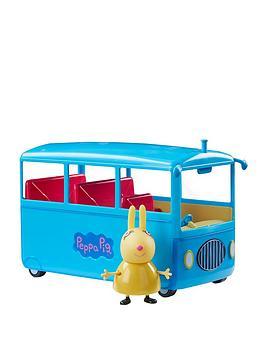 peppa-pig-school-bus