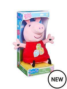 peppa-pig-peppa-pig-abc-singing-peppa