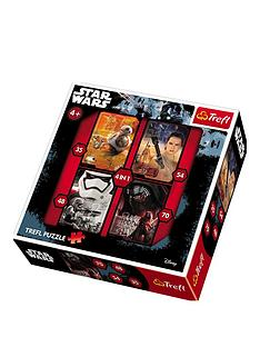 star-wars-4-in-1-star-was-puzzle