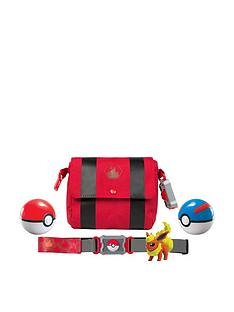 pokemon-trainer-complete-role-play-kit