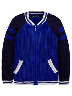 mini-v-by-very-boys-varsity-baseball-cardigan