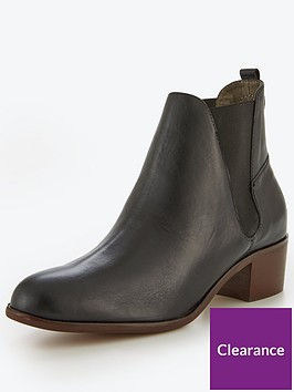 hudson-london-hudson-compound-leather-chelsea-ankle-boot