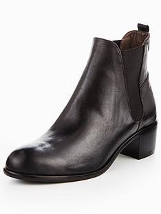 hudson-london-hudson-larry-side-zip-ankle-boot
