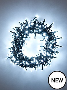 360-led-multifunction-cool-white-christmas-lights