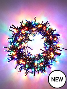 360-multifunction-multicoloured-led-christmasnbsplights