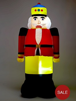 inflatable-lit-nutcracker-outdoor-christmas-decoration-18-m