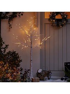 outdoorindoor-snowy-lit-tree
