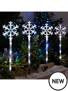set-4-snowflake-pathfinder-lights