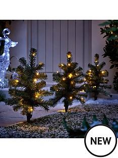 set-3-mini-tree-pathfinder-lights