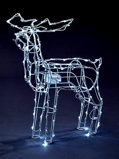 outdoor-standing-reindeer-light-with-moving-head