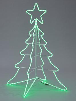 outdoor-3d-indooroutdoor-christmas-tree-light-green