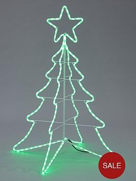 outdoor-3d-indooroutdoor-christmas-tree-light-green