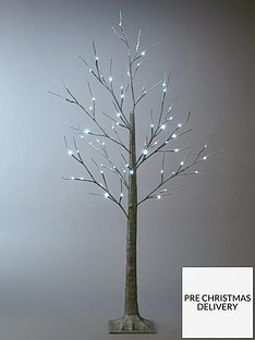 lit-silver-glitter-twig-christmas-tree--nbsp5ft
