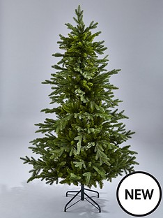 6ft-darwin-real-look-sparse-christmas-tree