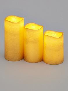 gold-led-candles-set-of-3