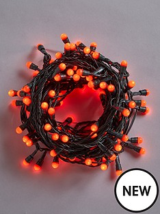 120-led-red-berry-chasing-lights