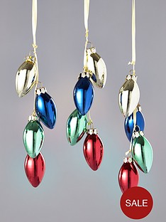 cluster-hanging-christmas-tree-decorations-3-pack