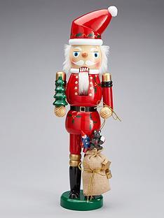 woodennbspnutcracker-christmas-decoration
