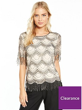 v-by-very-sequin-scallop-hem-top-nude