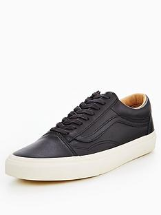 vans-ua-old-skool-leather