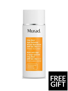 murad-city-skin-broad-spectrum-spfnbsp50