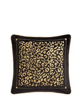 myleene-klass-home-myleene-embroidered-velvet-leopard-cushion