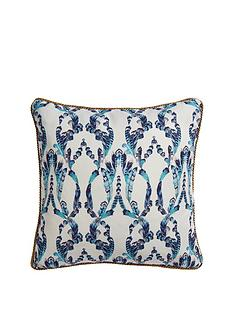 myleene-klass-home-digital-print-feather-cushion