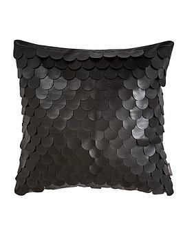 myleene-klass-home-laser-cut-leather-look-cushion