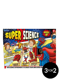 john-adams-super-science-heroes