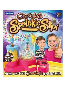 john-adams-chocolate-sprinkle-stix