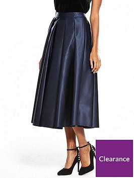 v-by-very-occasion-satin-full-skirt