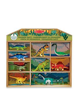 melissa-doug-dinosaur-party-playset