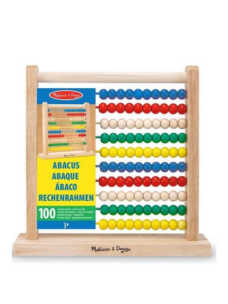 melissa-doug-abacus
