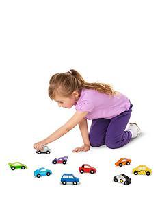 melissa-doug-wooden-cars-set