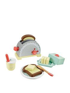 early-learning-centre-wooden-toaster