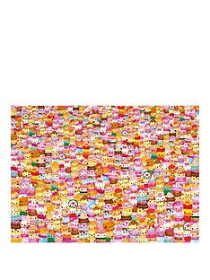 clementoni-num-noms-1000pc-impossible-puzzle